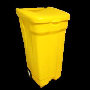 Cestos para residuos - PR 120