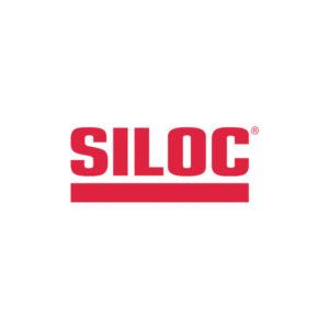 SILOC