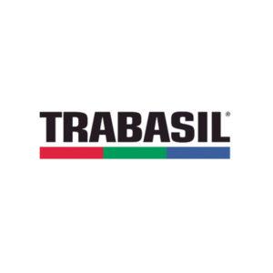 TRABASIL